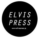 ELVIS PRESS