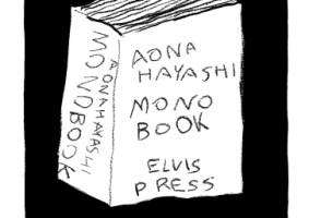 monobook